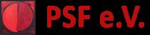Psychosoziales Forum PSF e.V.